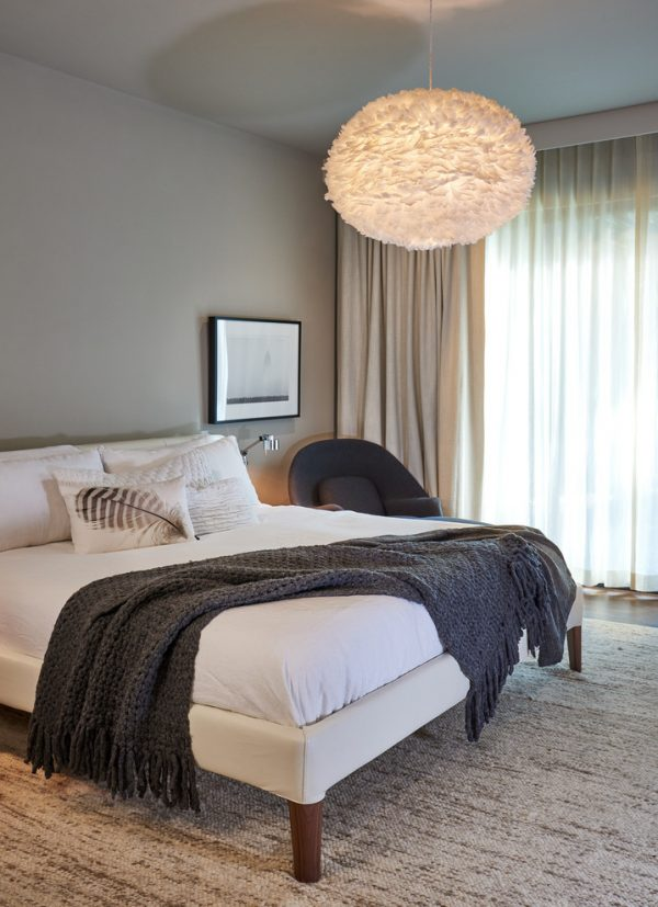 bedroom decorating ideas and designs Remodels Photos gindesignsgroup Houston City in Texas United States contemporary-bedroom-002