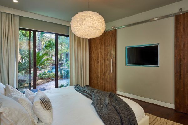 bedroom decorating ideas and designs Remodels Photos gindesignsgroup Houston City in Texas United States contemporary-bedroom-003