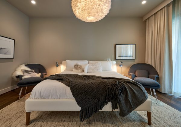 bedroom decorating ideas and designs Remodels Photos gindesignsgroup Houston City in Texas United States contemporary-bedroom-004