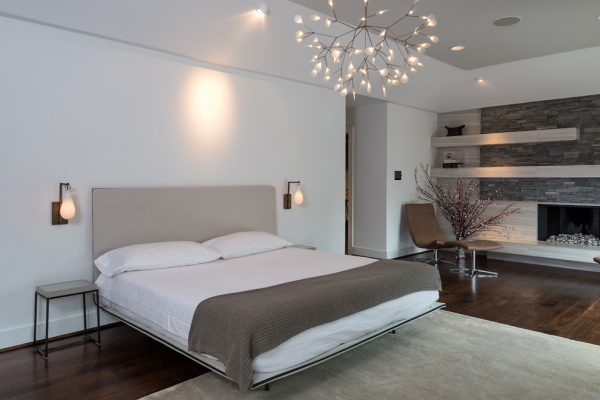 bedroom decorating ideas and designs Remodels Photos gindesignsgroup Houston City in Texas United States contemporary-bedroom-005