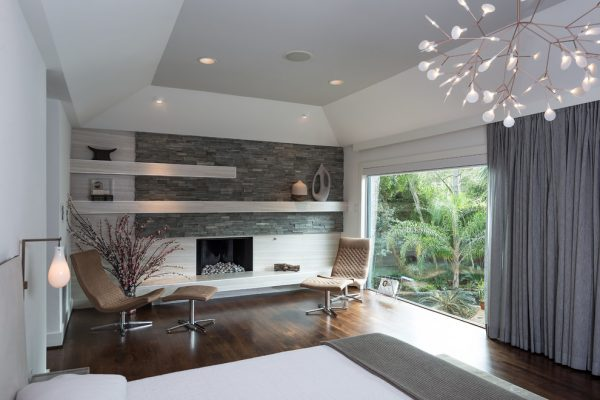 bedroom decorating ideas and designs Remodels Photos gindesignsgroup Houston City in Texas United States contemporary-bedroom-006
