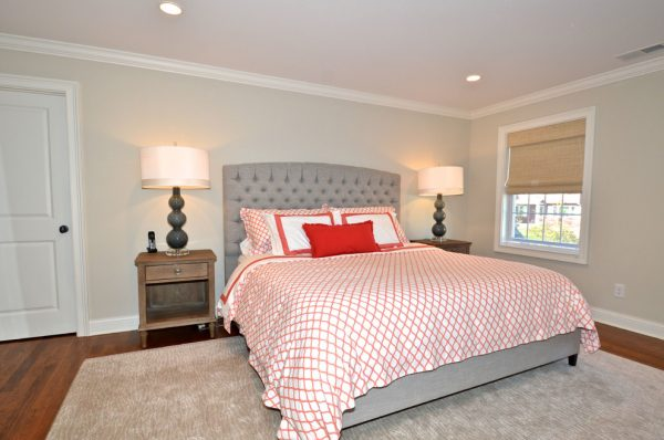 bedroom decorating ideas and designs Remodels Photos kellydesigns Fairfield Connecticut United States transitional