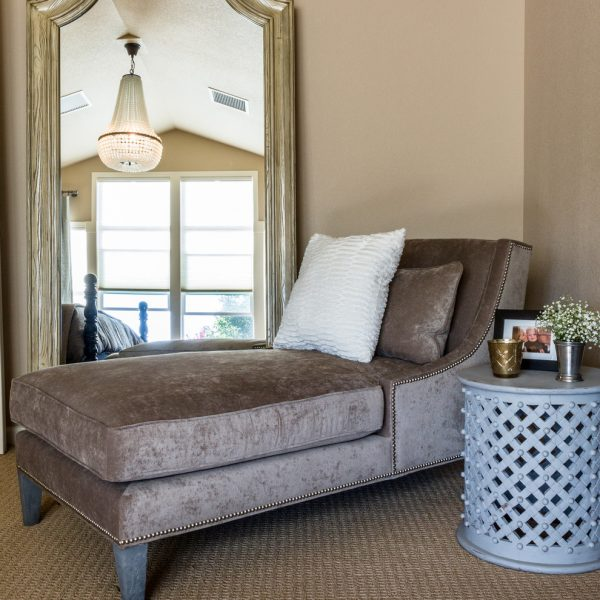 bedroom decorating ideas and designs Remodels Photos restyle design, llc Fort Collins Colorado united states eclectic-bedroom