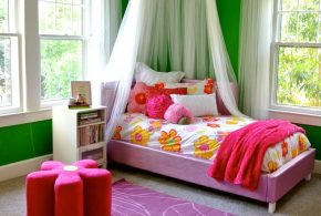 Bedroom Decorating and Designs by the redesign company - Davidson North, Carolina, United States