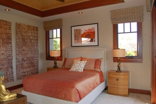 bedroom decorating ideas and designs Remodels PhotosWillman Interiors Gina Willman, ASID Waimea Hawaii United States tropical-bedroom-007