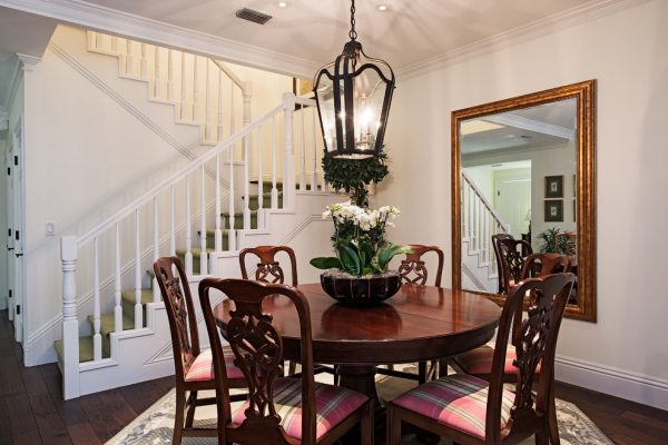 dining room decorating ideas and designs Remodels Photos 41 West Naples Florida United States traditional-dining-room-002