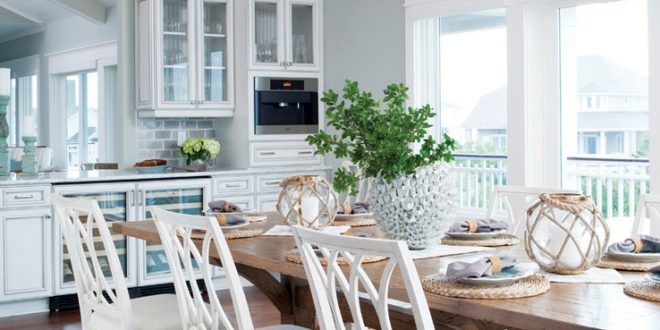 Dining Room Decorating And Designs By Amy Tyndall Design U2013 Wilmington, North  Carolina, United States