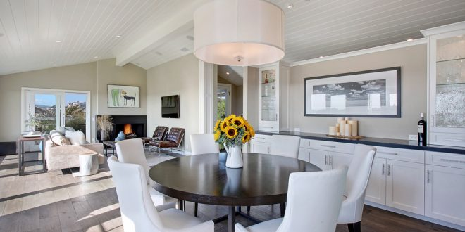 dining room decorating ideas and designs Remodels Photos Anders Lasater Architects Laguna BeachCalifornia United States transitional-dining-room-001