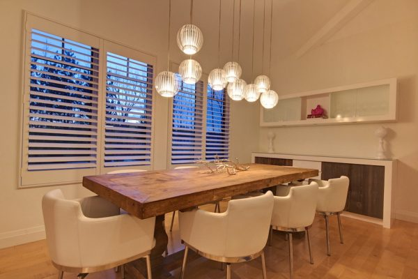 dining room decorating ideas and designs Remodels Photos Avalon Interiors Thornhill Ontario Canada modern-dining-room-001