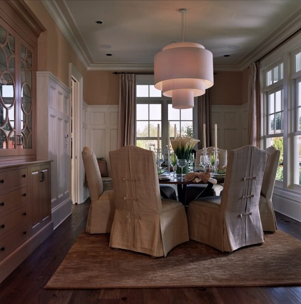 Living Room Decorating And Designs By Tina Barclay: Dining Room And Decorating Designs By Tina Barclay