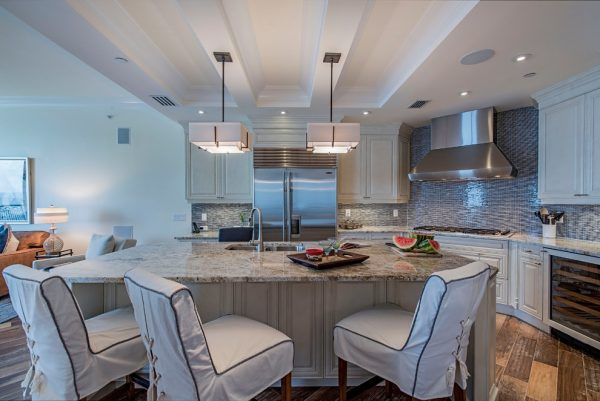 kitchen design south florida kitchen decorating and designs by 41 west naples 902