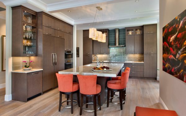 kitchen decorating ideas and designs Remodels Photos 41 West Naples Florida United States home-design