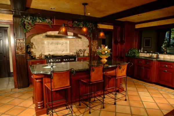 kitchen decorating ideas and designs Remodels Photos AMI Designs Huntington New York United States traditional-kitchen-003