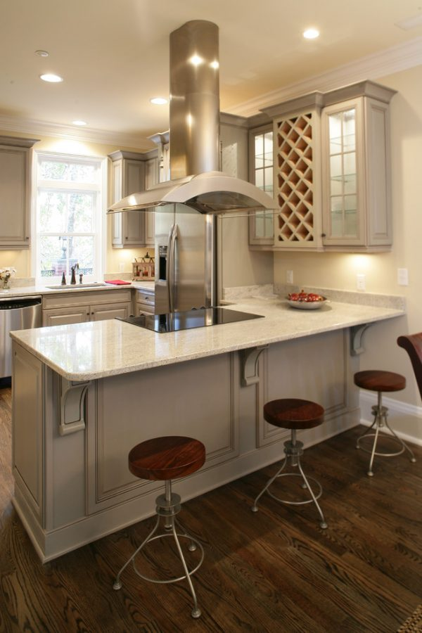 kitchen design portland oregon kitchen decorating and designs by troute inspired 4545