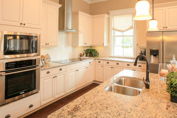kitchen decorating ideas and designs Remodels Photos Amy Tyndall Design Wilmington, NC Carolina United States traditional-kitchen-001