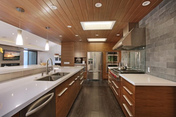 kitchen decorating ideas and designs Remodels Photos Anders Lasater Architects Laguna BeachCalifornia United States contemporary-kitchen-001