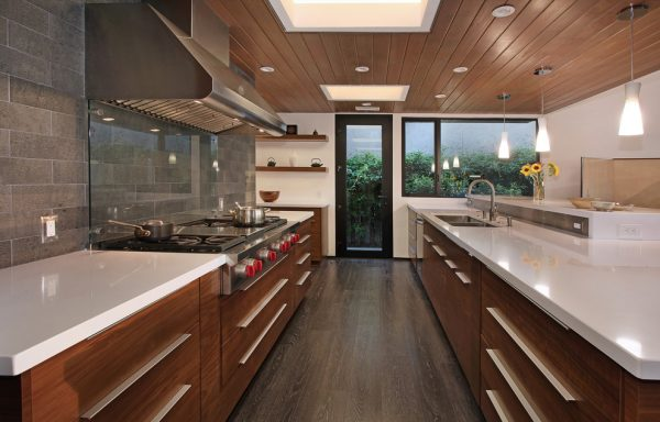 kitchen decorating ideas and designs Remodels Photos Anders Lasater Architects Laguna BeachCalifornia United States contemporary-kitchen-002