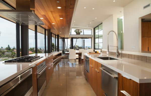 kitchen decorating ideas and designs Remodels Photos Anders Lasater Architects Laguna BeachCalifornia United States modern-kitchen-001