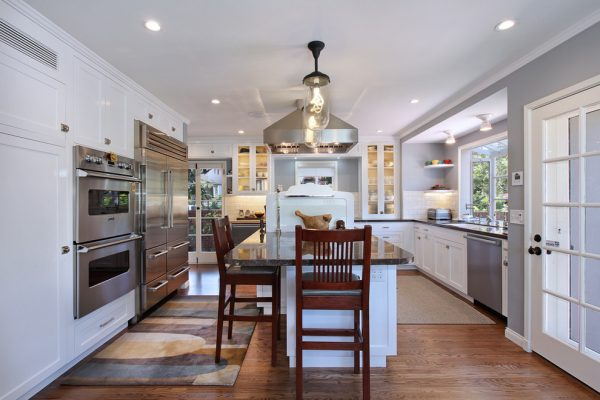 kitchen decorating ideas and designs Remodels Photos Anders Lasater Architects Laguna BeachCalifornia United States traditional-kitchen-001