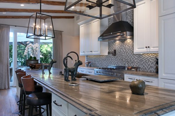 kitchen decorating ideas and designs Remodels Photos Anders Lasater Architects Laguna BeachCalifornia United States traditional-kitchen-003