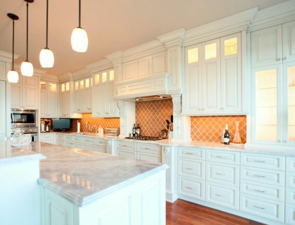 kitchen designers minneapolis mn kitchen decorating and designs by berglin design 222