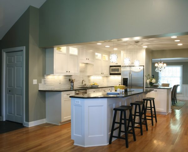 kitchen designers minnesota kitchen decorating and designs by berglin design 725