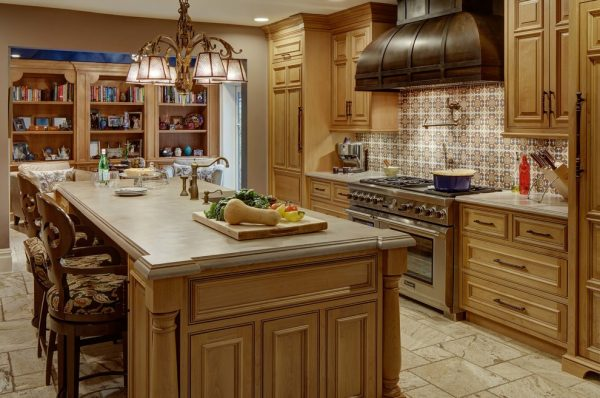 kitchen designers in new jersey kitchen decorating and designs by anthony albert studios 345
