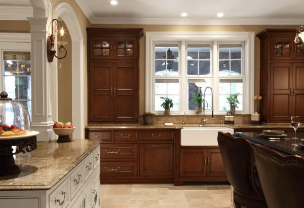 best kitchen designers in nj kitchen decorating and designs by anthony albert studios 342