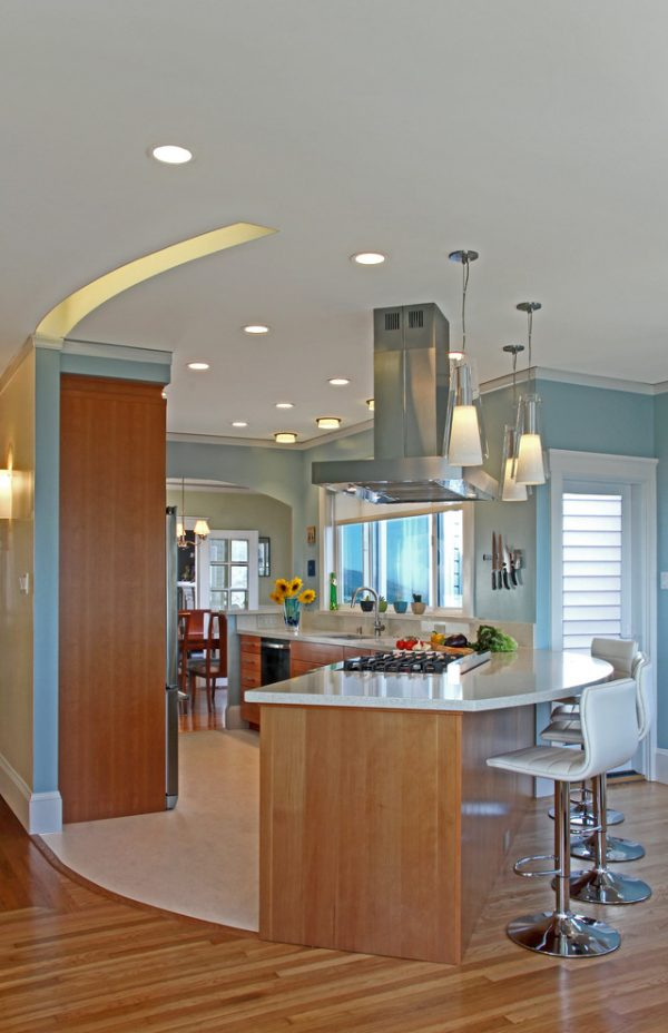 kitchen design san francisco ca kitchen decorating and designs by architect andrew morrall 818