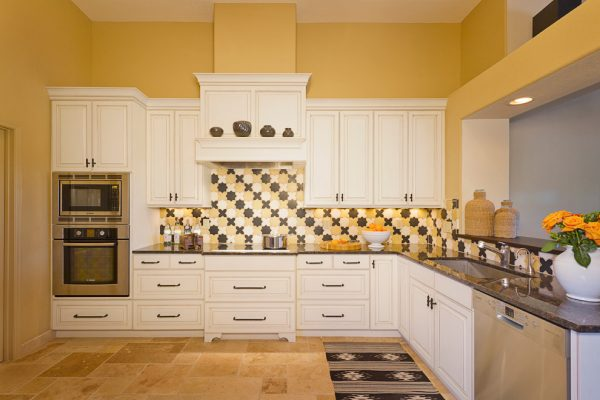 Kitchen Decorating And Designs By Arizona Designs Kitchens