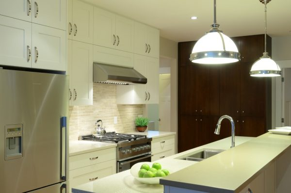 Kitchen Decorating And Designs By Armadio Kitchen Bath Ltd Surrey British Columbia United