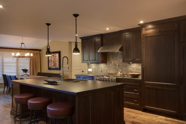 kitchen designs ontario kitchen decorating and designs by avalon interiors 445