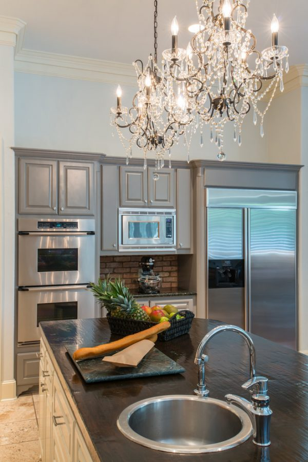 kitchen design austin texas kitchen decorating and designs by bates design associates 288