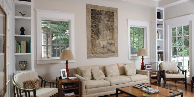 living room decorating ideas and designs Remodels Photos AHMANN LLC University Park Univers Maryland United States contemporary-family-room
