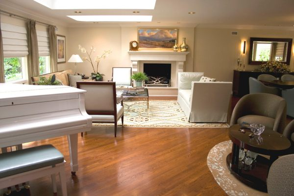 living room decorating ideas and designs Remodels Photos AMI Designs Huntington New York United States contemporary-living-room-002