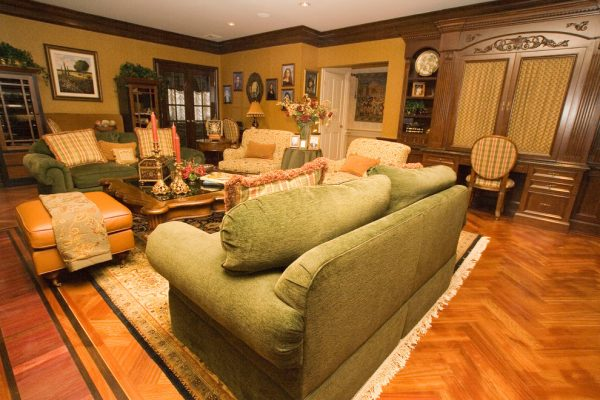 living room decorating ideas and designs Remodels Photos AMI Designs Huntington New York United States traditional-living-room-003