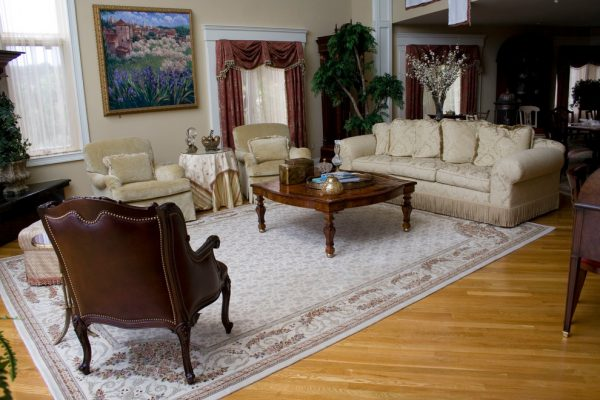living room decorating ideas and designs Remodels Photos AMI Designs Huntington New York United States traditional-living-room-009