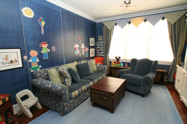 living room decorating ideas and designs Remodels Photos AMI Designs Huntington New York United States transitional-kids
