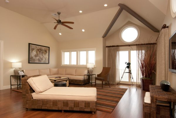 living room decorating ideas and designs Remodels Photos AMI Designs Huntington New York United States transitional-living-room-002