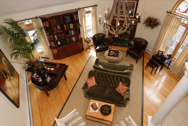 living room decorating ideas and designs Remodels Photos AMI Designs Huntington New York United States transitional-living-room-007