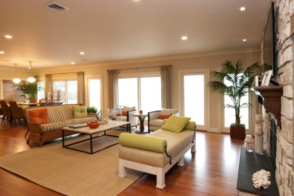living room decorating ideas and designs Remodels Photos AMI Designs Huntington New York United States transitional-living-room