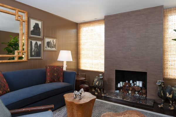 living room decorating ideas and designs Remodels Photos Aaron Gordon Construction, Inc San Francisco California United States contemporary-living-room-001