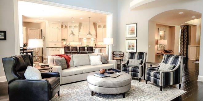 Living Room Decorating And Designs By Amy Troute Inspired Interior Design Portland Oregon