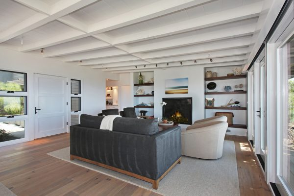 living room decorating ideas and designs Remodels Photos Anders Lasater Architects Laguna Beach California United States beach-style-living-room-001