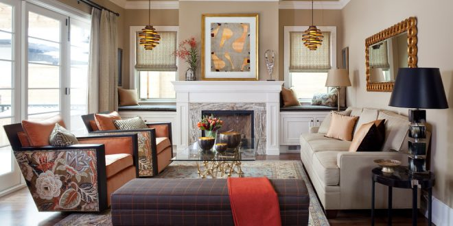the living room denver living room decorating and designs by andrea schumacher 11858