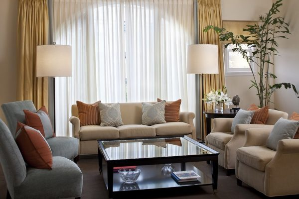 living room decorating ideas and designs Remodels Photos Artistic Designs for Living San Francisco California United States contemporary-family-room-001