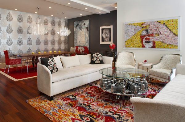 artistic living room living room decorating and designs by artistic designs for 11486
