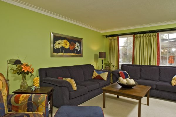 living room decorating ideas and designs Remodels Photos Avalon Interiors Thornhill Ontario Canada modern-family-room-001