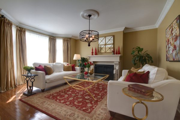 living room decorating ideas and designs Remodels Photos Avalon Interiors Thornhill Ontario Canada traditional-living-room-003