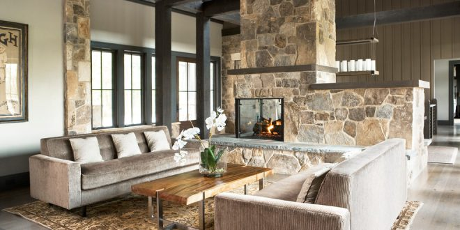 living room decorating ideas and designs Remodels PhotosJohnston Design GroupGreenville South Carolina United States contemporary-living-room-002